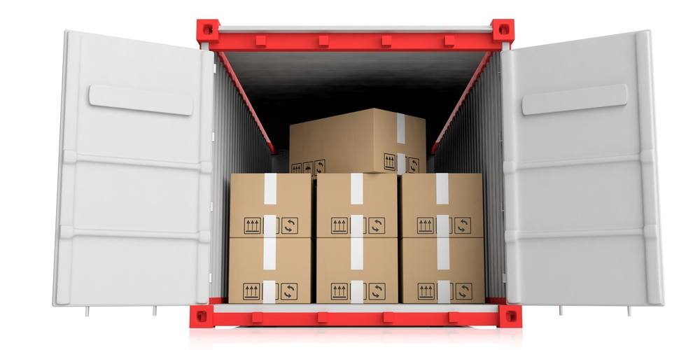 basic-white-storage-container-with-moving-boxes