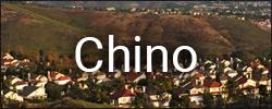 California moving services, storage California