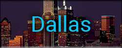 Dallas Texas Moving and Storage, Texas Storage Units