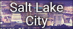 Salt Lake City Utah Moving Companies